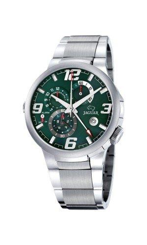Jaguar J1201/B - Reloj para hombres