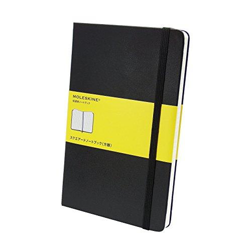 書き心地から機能性まで――。4つのタイプ別おすすめノートでビジネスライフを記す。 3番目の画像