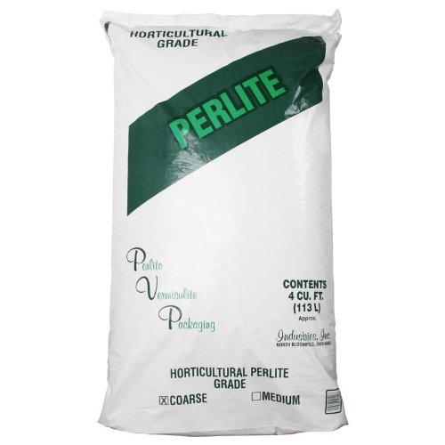 perlite-vermiculite-packaging-105408-horticultural-coarse-perlite-4-cubic-feet