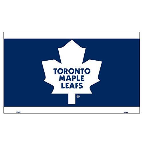 Toronto Maple Leafs 3'x5' Flag