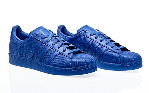 adidas-Originals-Superstar-Adicolor-S80327-Sneaker-Schuhe-Shoes-Mens