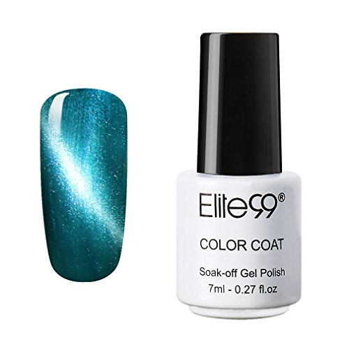 qimisi-uv-led-3d-cat-eye-effect-nail-gel-polish-magnetic-soak-off-varnish-6563-teal