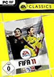 FIFA 11 (EA Classics) [PC]