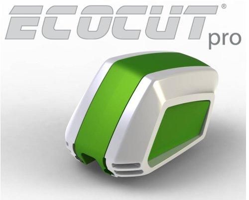 ecocut pro scheibenwischer nachschneider multi. Black Bedroom Furniture Sets. Home Design Ideas