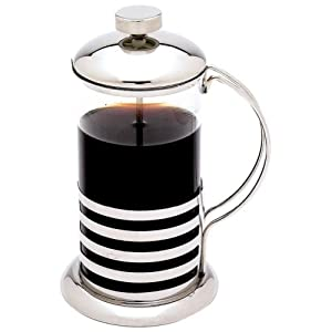 20oz French Press Coffee Maker