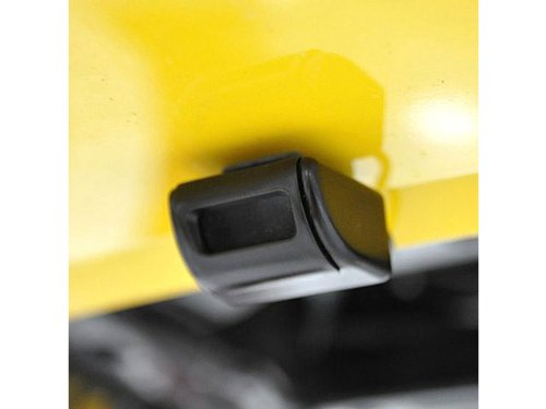 Curb Alert Front Parking Sensor (Car Front Parking Sensor compare prices)
