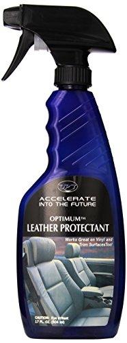 optimum-sp2007p-leather-protectant-plus-17-oz