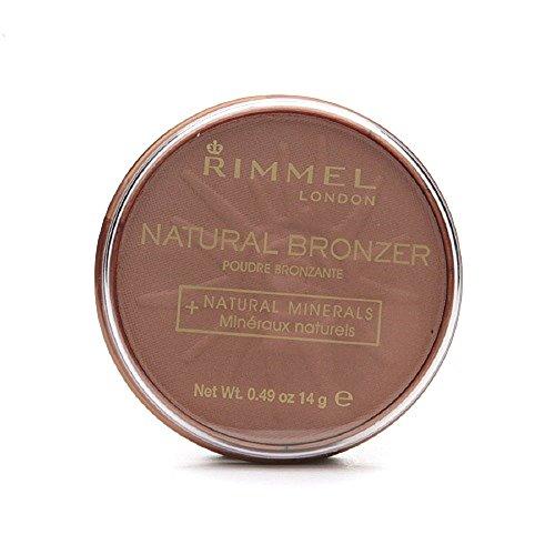 rimmel-london-natural-bronzer-sun-light