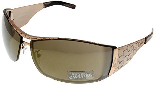 jean-paul-gaultier-sunglasses-womens-sjp106-8fcx-satin-pink-metallic