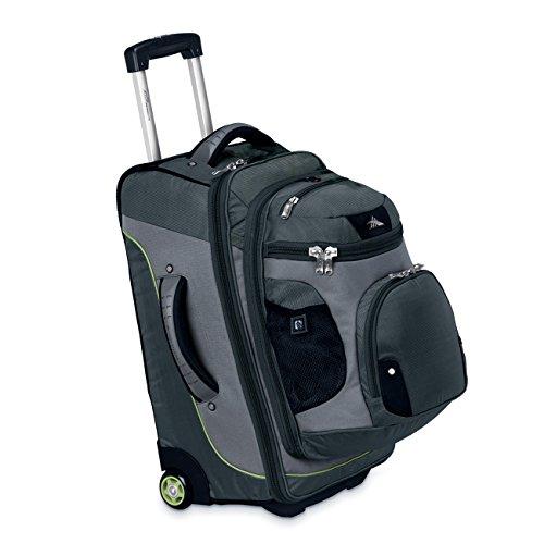 high-sierra-22-wheeled-backpack-graphite-titanium-spring