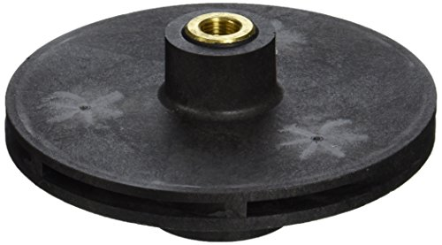 Pentair 355315 Impeller Replacement Kit Challenger High Pressure Swimming Pool Inground Pump (High Pressure Pool Pump compare prices)