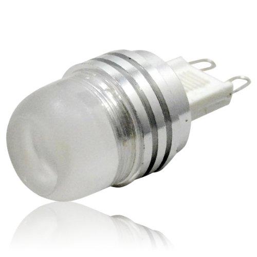 Light Source Of Wall Lamp Dc 12V G9 Base 2W Led Light Lamp Bulb Auto Car Light Lamp