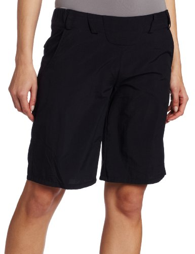 Buy Low Price Sugoi Women's Ruby Short (36315F-P)