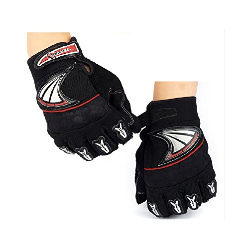 LoHai Gloves | SaHoo Cycling Gloves, autumn/winter thermal cycling, skiing, hiking, outdoor work gloves, protective Sponge cushion palm, anti-slip gloves savior s 16 lithium battery electric heating winter gloves for skiing riding cycling low temperature men women