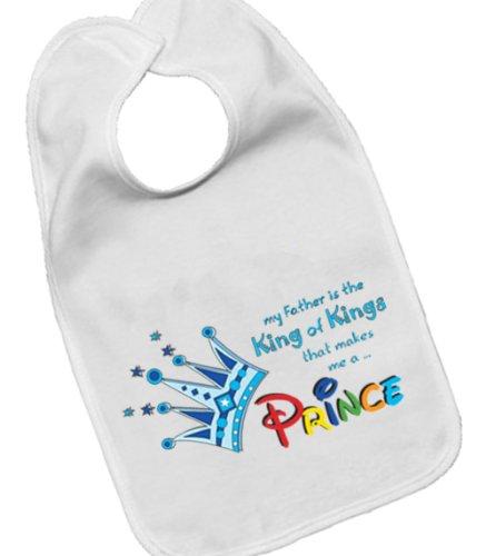 Baby Bib- Prince видеоигра бука saints row iv re elected