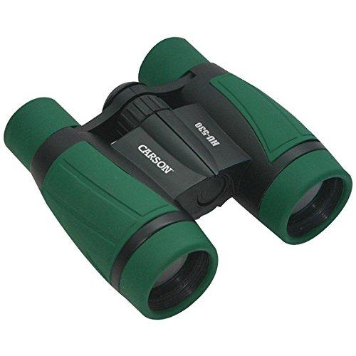 Carson Hu-530 Hawk(Tm) 5X30Mm Kid'S Deluxe Ultra Binocular