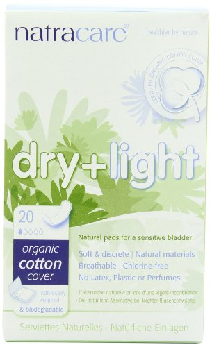 natracare-dry-and-light-incontinence-pad-20-count-boxes-pack-of-6