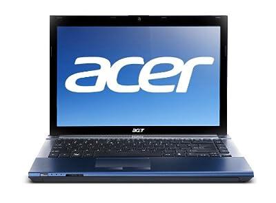 Cyber Monday Deals Acer Aspire Timelinex As4830tg 6450 14 Inch Aluminum Laptop Cobalt Blue Cyber Monday Sales 2013 Holiday Season Cyber Monday Deals Tv