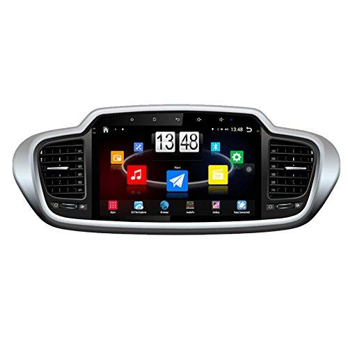 generic-257-cm-android-444-lecteur-dvd-de-voiture-pour-kia-sorento-modeles-2015-auto-navigation-gps-