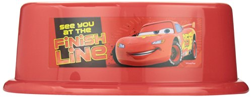 Disney Cars Step Stool