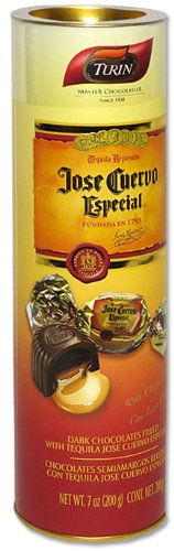 turin-jose-cuervo-dark-chocolates-with-jose-cuervo-especial-tequila-filling-7-oz-tube