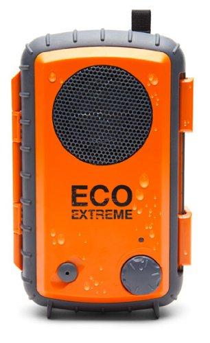 eco-extreme-35mm-aux-waterproof-portable-speaker-case-orange
