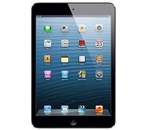 """Apple iPad mini - MD528NF/A - Tablette Tactile 7.9 """" - WiFi - 16Go - iOS 6 - Noir"""