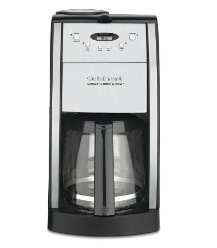 Cuisinart-DGB-550BKFR-12-Cup-Grind-and-Brew-Automatic-Coffee-Maker-Certified-Refurbished-Chrome