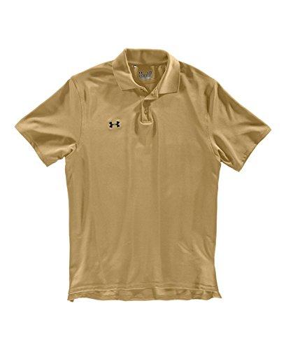 Best Golf Shirts For Men 2xl 3xl 4xl 5xl