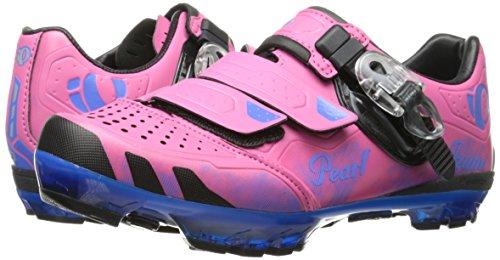 Pearl Izumi Ride Women S W X Project   Cycling Shoe