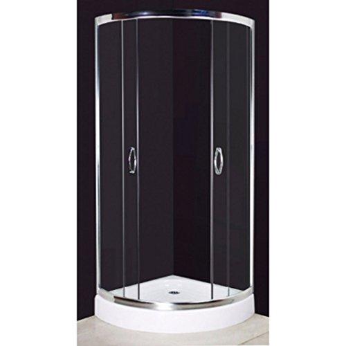Cabine de douche pas ch re notre comparatif mon robinet - Cabine de douche integrale pas chere ...
