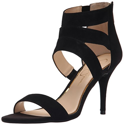 Jessica Simpson Women's Marlen Dress Sandal