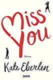 Image de Miss you: Roman