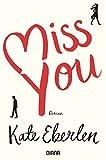 Image de Miss you: Roman