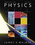 Physics Vol. 1, Fourth Edition