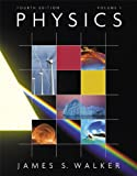Physics Vol. 1, Fourth Edition
