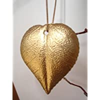 Metal Leaf (Gold color)