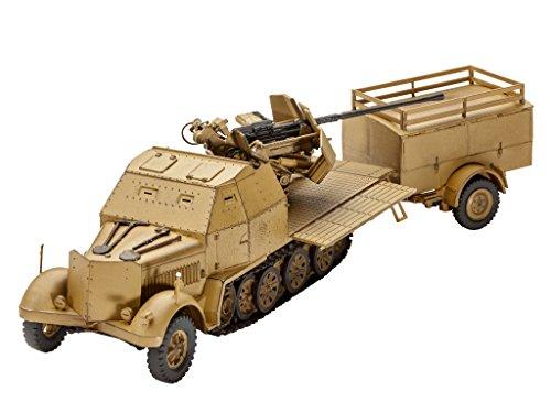 revell-03207-sdkfz-7-2-kit-di-modello-in-plastica-in-scala-172