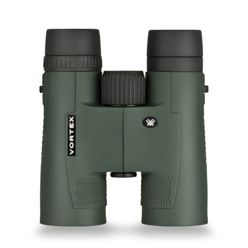 Vortex Crossfire II 10x42mm Binoculars