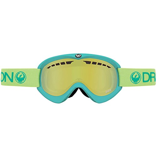 dragon ski goggles 2017