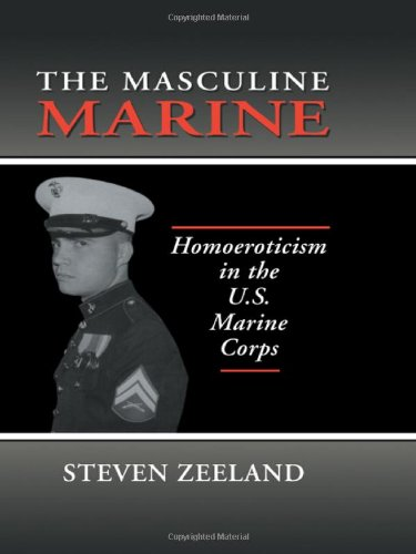 the-masculine-marine-homoeroticism-in-the-us-marine-corps