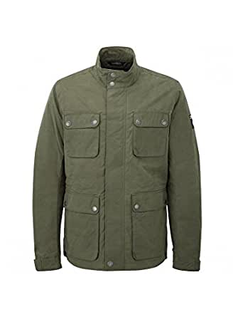 HENRI LLOYD Hampsfield Jacket M