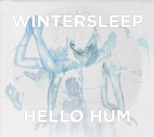 Wintersleep - Hello Hum - Zortam Music