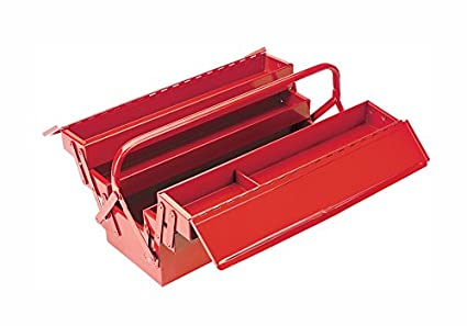 Speedwav-5-Tier-Tool-Carrying-Box