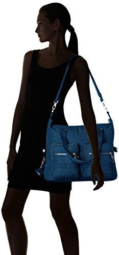 Kipling Erasto Large Shoulder Bag 49