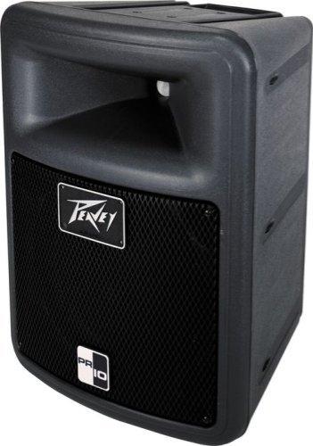 Peavey 10 Inch 2-Way Speaker Enclosure