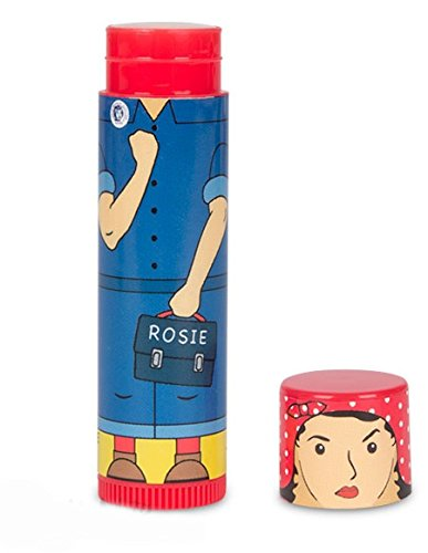 Rosie-The-Riveter-Lip-Balm-(Blue)