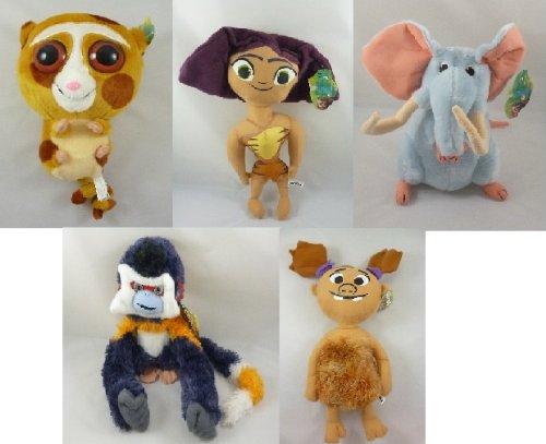 Pms teddy bears - StoreIadore
