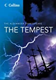 William Shakespeare The Alexander Shakespeare - The Tempest