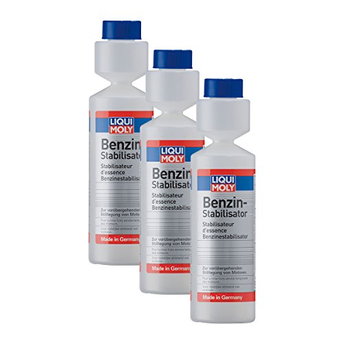 3x-liqui-moly-5107-benzin-stabilisator-additiv-250ml